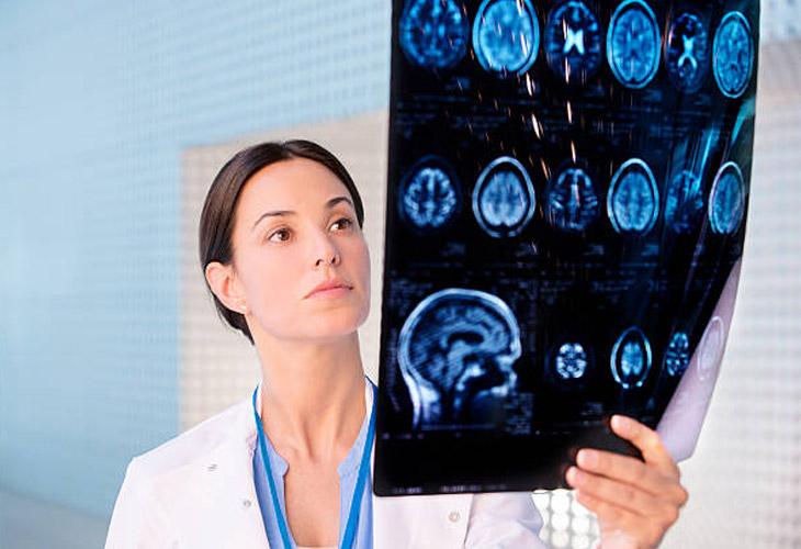 Você sabe o suficiente de neurologia?