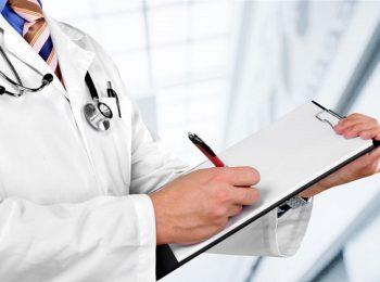 vida acadêmica de medicina