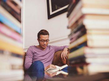 Materiais para estudo: saiba a importância de selecionar bem os seus!