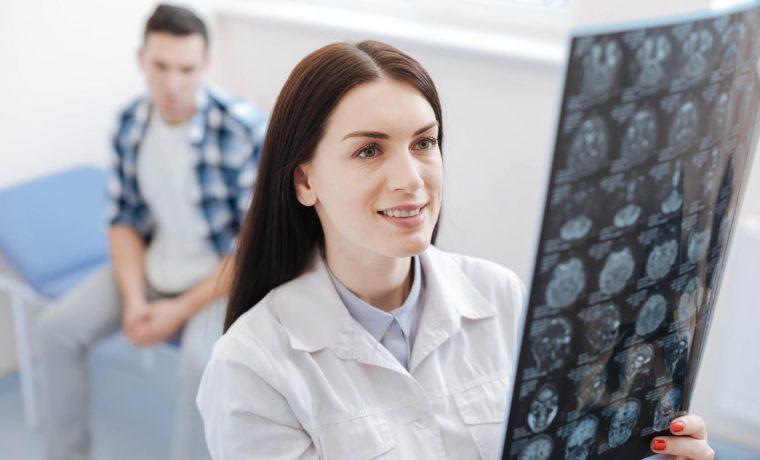 Aneurisma cerebral: o que todo estudante de Medicina deve saber?
