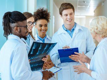 Já sabe qual especialidade médica escolher? Conheça boas dicas!